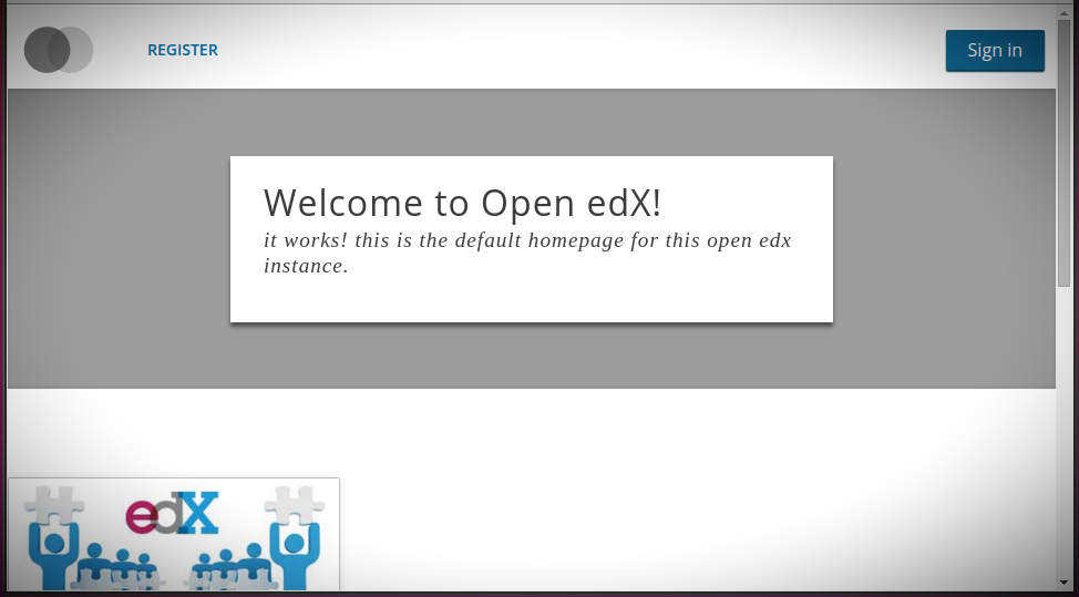 openedx_1st_page