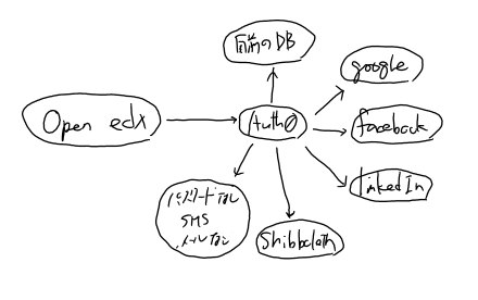with_auth0